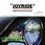 Stanley Turrentine, Joyride mp3