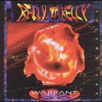 Warrant, Belly to Belly, Volume 1 mp3