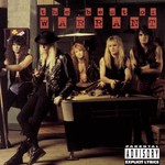 Warrant, The Best of Warrant