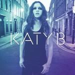 Katy B, On A Mission