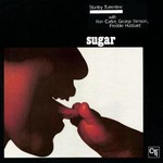 Stanley Turrentine, Sugar mp3