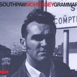 Morrissey, Southpaw Grammar mp3