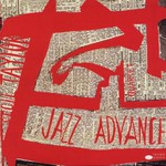 Cecil Taylor, Jazz Advance