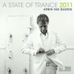 Armin van Buuren, A State Of Trance 2011