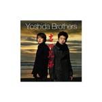 Yoshida Brothers, Yoshida Brothers