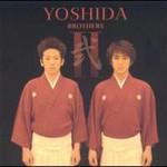 Yoshida Brothers, II