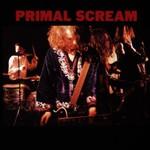 Primal Scream, Primal Scream mp3