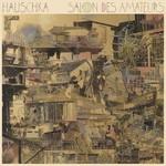 Hauschka, Salon Des Amateurs mp3