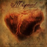 Illdisposed, There Is Light (But It's Not For Me) mp3