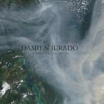 Damien Jurado, Caught in the Trees mp3