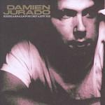Damien Jurado, Rehearsals for Departure mp3