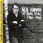 Neil Diamond, The Bang Years: 1966-1968