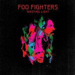 Foo Fighters, Wasting Light mp3