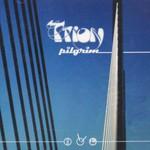 Trion, Pilgrim