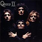 Queen, II (Remastered)