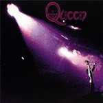 Queen, I (Remastered) mp3