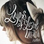 Norton, Layers Of Love United