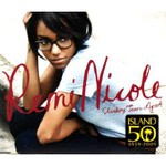 Remi Nicole, Standing Tears Apart