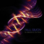 Paul Simon, So Beautiful or So What mp3