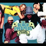 The Black Eyed Peas, Let's Get It Started