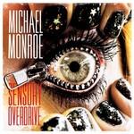 Michael Monroe, Sensory Overdrive - Deluxe Version