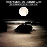 Rick Wakeman, Night Airs