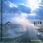 Rick Wakeman, Sea Airs mp3