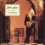 John Sykes, Loveland mp3