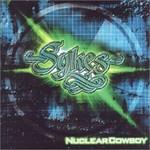 John Sykes, Nuclear Cowboy mp3