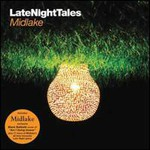 Midlake, LateNightTales