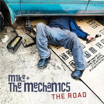 Mike + The Mechanics, The Road mp3