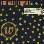 The Wallflowers, Bringing Down the Horse mp3