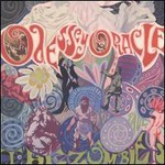 The Zombies, Odessey and Oracle