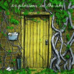 Explosions in the Sky, Take Care, Take Care, Take Care mp3