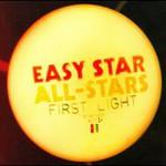 Easy Star All-Stars, First Light mp3