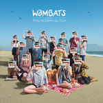 The Wombats, This Modern Glitch mp3