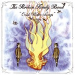 The Broken Family Band, Cold Water Songs mp3