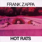 Frank Zappa, Hot Rats
