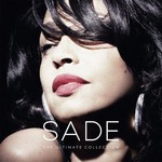Sade, The Ultimate Collection
