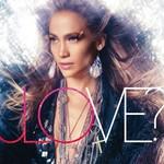 Jennifer Lopez, Love? (Deluxe Edition)