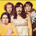 The Mothers of Invention, We're Only In It For The Money
