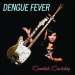Dengue Fever, Cannibal Courtship