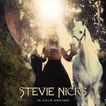 Stevie Nicks, In Your Dreams mp3