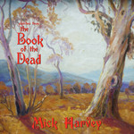 Mick Harvey, Sketches From The Book Of The Dead mp3