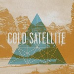 Jeffrey Foucault, Cold Satellite mp3