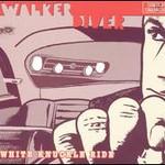 Walker Diver, White Knuckle Ride