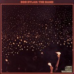 Bob Dylan & The Band, Before the Flood