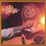 John Denver, An Evening with John Denver mp3