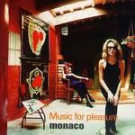 Monaco, Music for Pleasure mp3