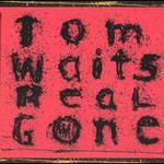 Tom Waits, Real Gone mp3